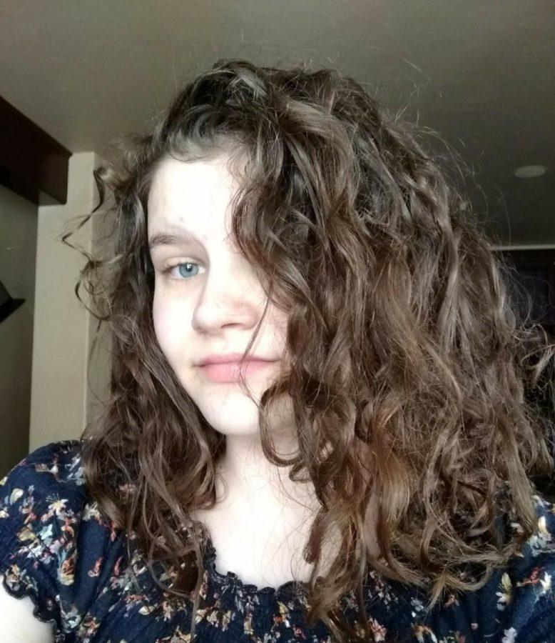 Lindsey Zamboni-Cutter